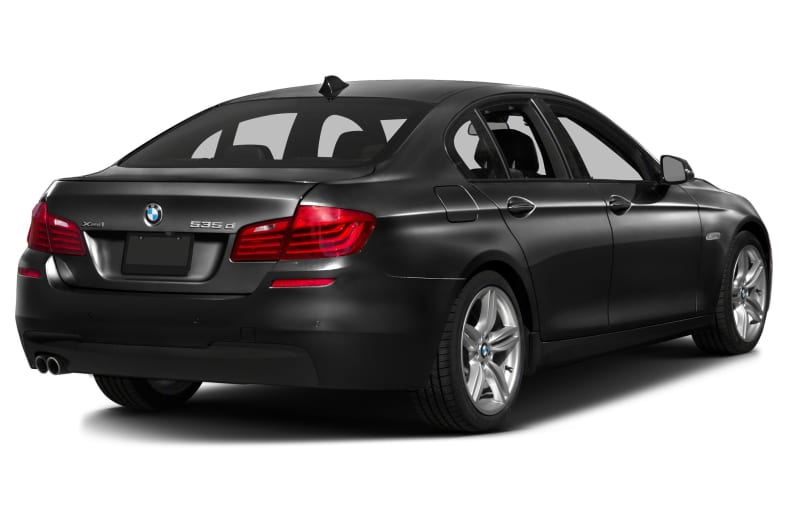 2016 bmw 535d pictures. Black Bedroom Furniture Sets. Home Design Ideas