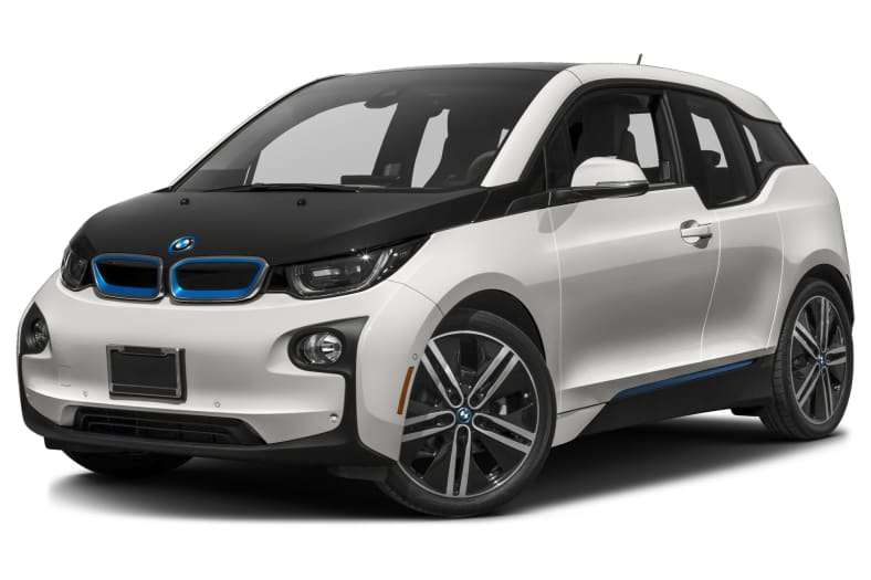2017 bmw i3 information. Black Bedroom Furniture Sets. Home Design Ideas