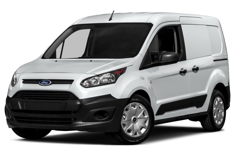 2017 ford transit connect information. Black Bedroom Furniture Sets. Home Design Ideas