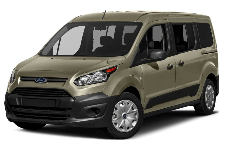 2017 ford transit connect titanium w rear liftgate wagon lwb pictures. Black Bedroom Furniture Sets. Home Design Ideas