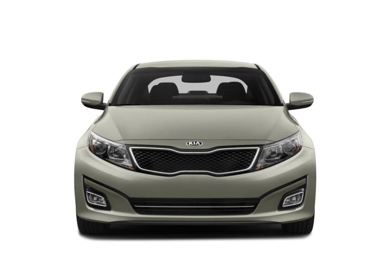 2015 kia optima sxl turbo 4dr sedan pictures. Black Bedroom Furniture Sets. Home Design Ideas