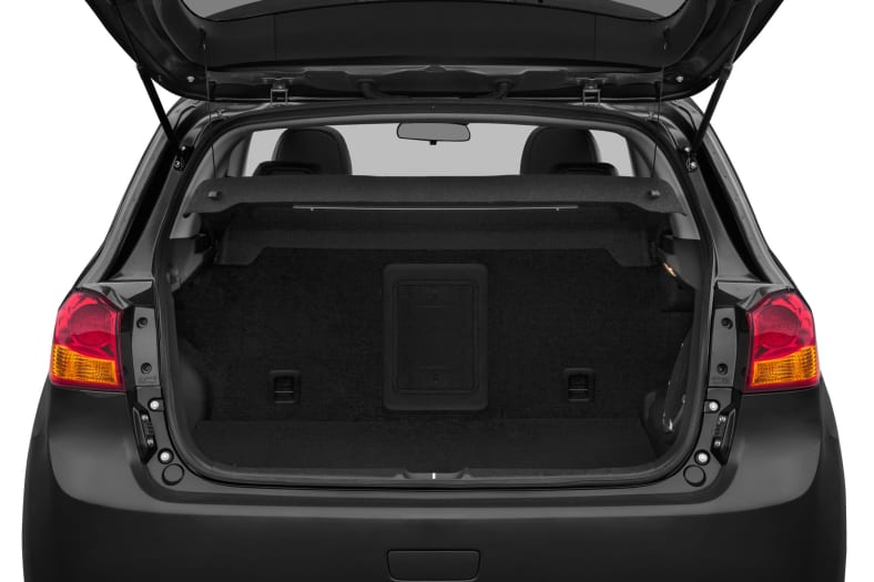 2014 Mitsubishi Outlander Sport Exterior Photo