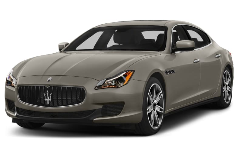 2016 maserati quattroporte information. Black Bedroom Furniture Sets. Home Design Ideas