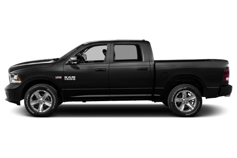 2017 ram 1500 longhorn 4x4 crew cab 140 in wb pictures. Black Bedroom Furniture Sets. Home Design Ideas