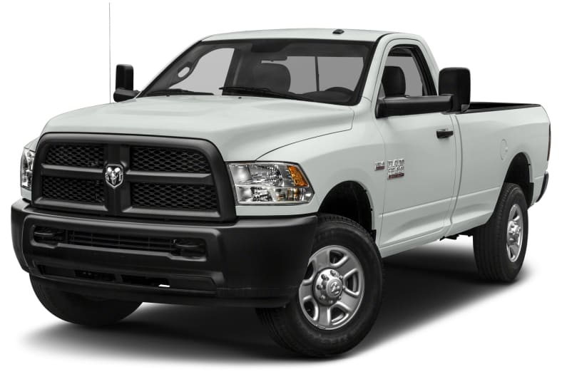 2017 ram 3500 information. Black Bedroom Furniture Sets. Home Design Ideas