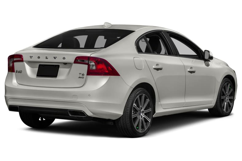 2014 volvo s60 t5 4dr all wheel drive sedan pictures. Black Bedroom Furniture Sets. Home Design Ideas