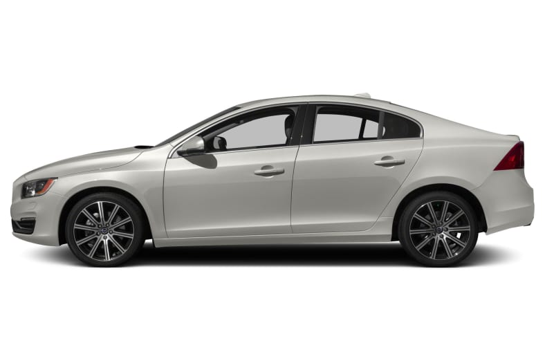 2017 volvo s60 t5 dynamic 4dr all wheel drive sedan pictures. Black Bedroom Furniture Sets. Home Design Ideas