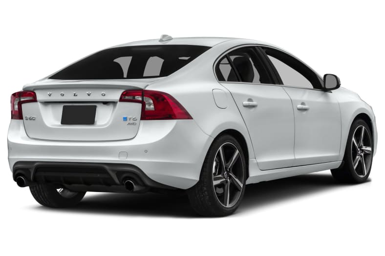 2016 volvo s60 t6 r design 4dr all wheel drive sedan pictures. Black Bedroom Furniture Sets. Home Design Ideas