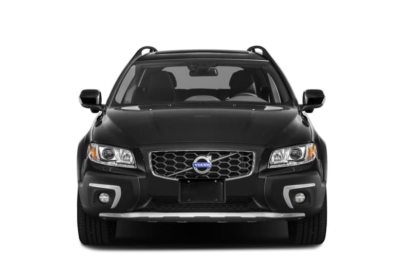 2016 volvo xc70 pictures. Black Bedroom Furniture Sets. Home Design Ideas