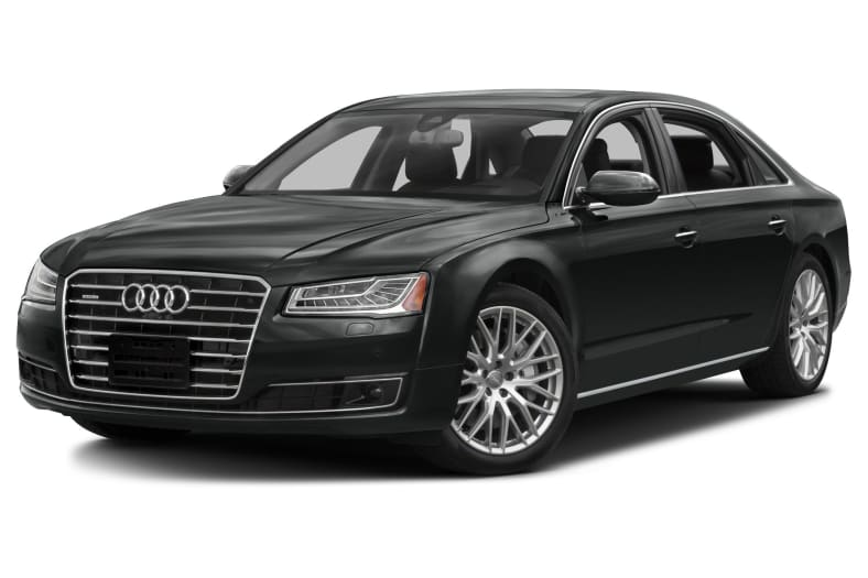 2017 audi a8 l 4 0t sport 4dr all wheel drive quattro lwb sedan information. Black Bedroom Furniture Sets. Home Design Ideas