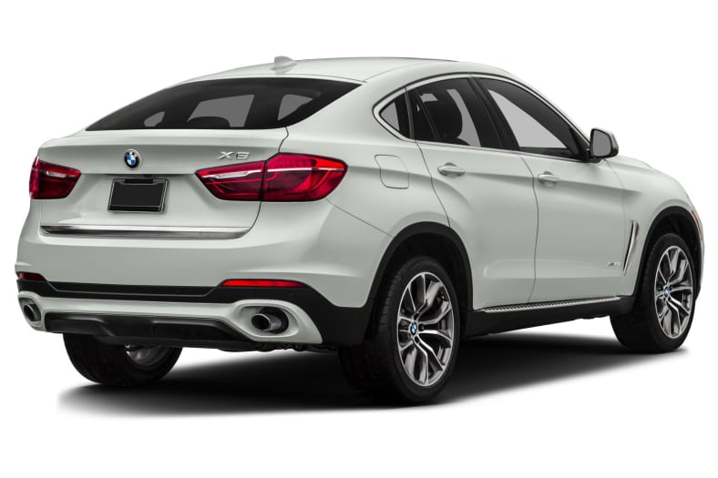 2017 bmw x6 xdrive35i 4dr all wheel drive sports activity coupe pictures. Black Bedroom Furniture Sets. Home Design Ideas
