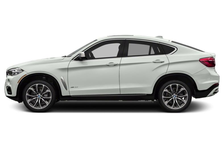 2017 bmw x6 pictures. Black Bedroom Furniture Sets. Home Design Ideas