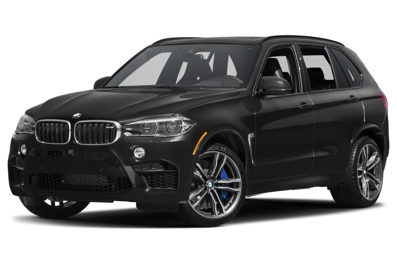2017 bmw x5 m pictures. Black Bedroom Furniture Sets. Home Design Ideas
