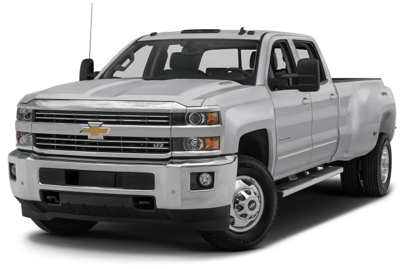 2016 chevrolet silverado 3500hd lt 4x4 crew cab 167 7 in wb drw pictures. Black Bedroom Furniture Sets. Home Design Ideas