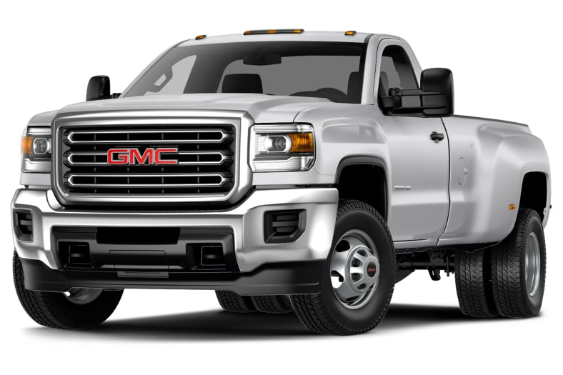 2017 gmc sierra 3500hd base 4x4 regular cab 133 6 in wb. Black Bedroom Furniture Sets. Home Design Ideas