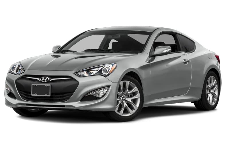 2015 hyundai genesis coupe information. Black Bedroom Furniture Sets. Home Design Ideas