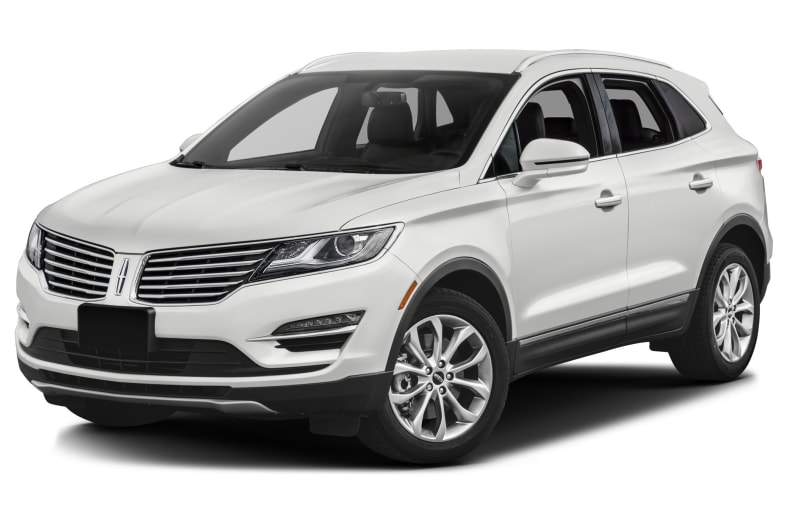 2017 lincoln mkc select 4dr all wheel drive pictures. Black Bedroom Furniture Sets. Home Design Ideas
