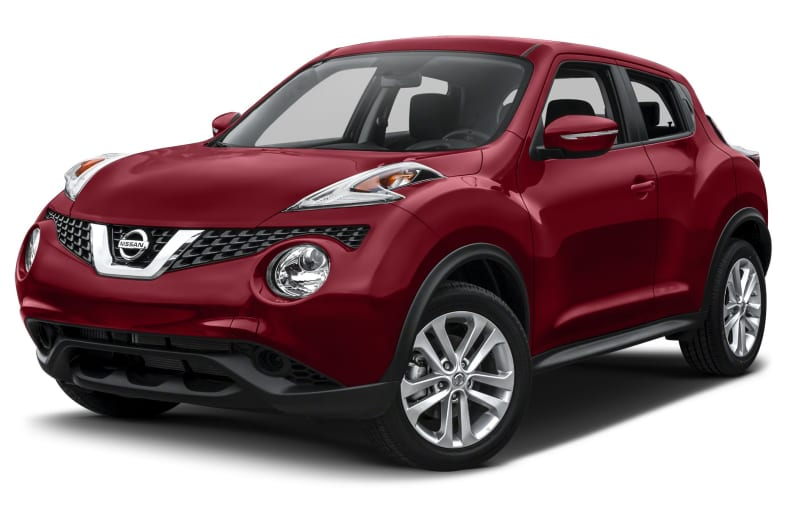 2017 nissan juke information. Black Bedroom Furniture Sets. Home Design Ideas