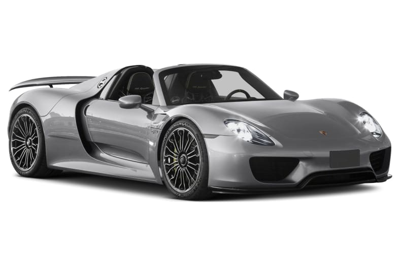 2015 porsche 918 spyder information. Black Bedroom Furniture Sets. Home Design Ideas