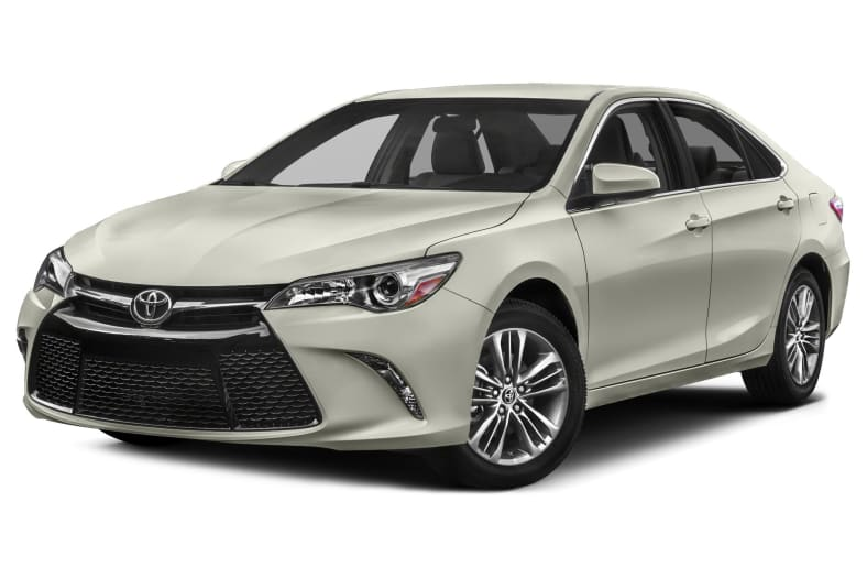 2017 toyota camry xse v6 4dr sedan information. Black Bedroom Furniture Sets. Home Design Ideas