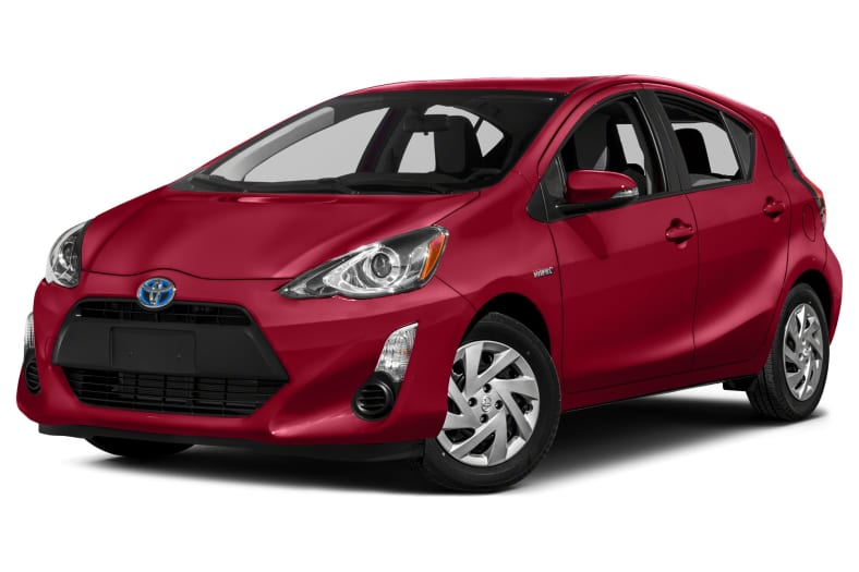 2015 toyota prius c information. Black Bedroom Furniture Sets. Home Design Ideas