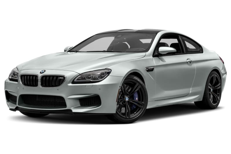 2017 bmw m6 information. Black Bedroom Furniture Sets. Home Design Ideas