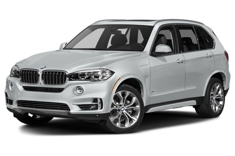 2017 bmw x5 edrive xdrive40e iperformance 4dr all wheel drive sports activity vehicle information. Black Bedroom Furniture Sets. Home Design Ideas
