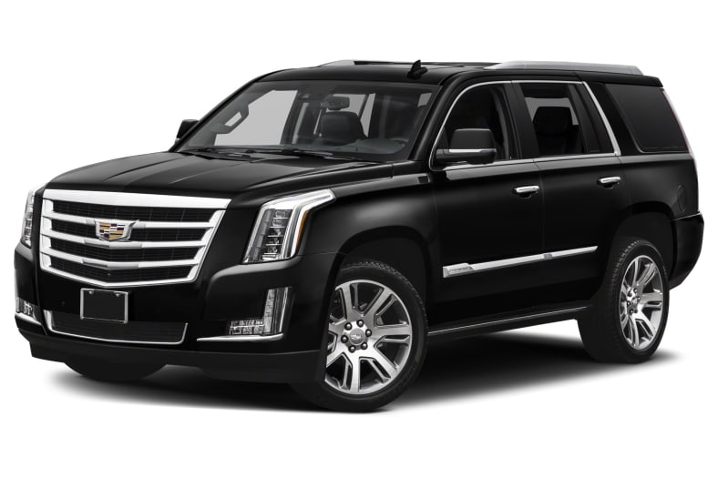 2017 cadillac escalade premium luxury 4x4 pictures. Black Bedroom Furniture Sets. Home Design Ideas