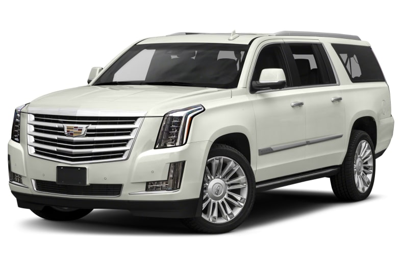 2016 cadillac escalade esv platinum 4x4 pictures. Black Bedroom Furniture Sets. Home Design Ideas