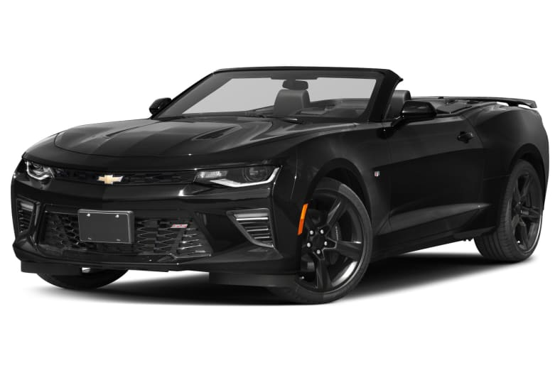 2016 chevrolet camaro 2ss 2dr convertible pictures. Black Bedroom Furniture Sets. Home Design Ideas