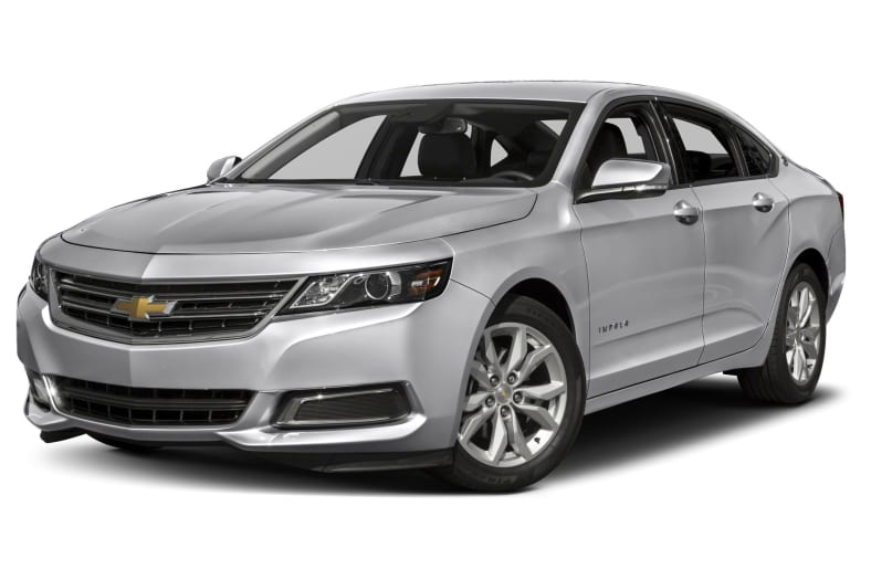 new 2013 chevrolet cruze performance specs 2013 html. Black Bedroom Furniture Sets. Home Design Ideas