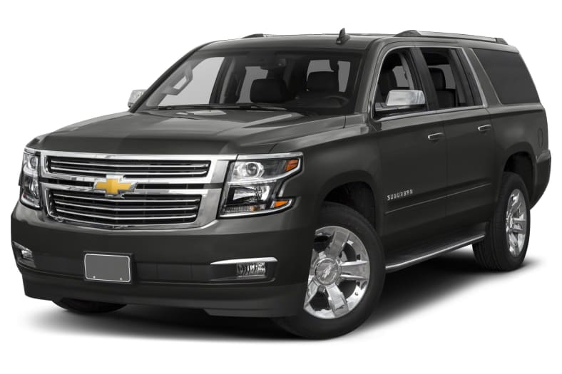 Used Chevrolet Suburban 1500 For Sale In Tomball Tx