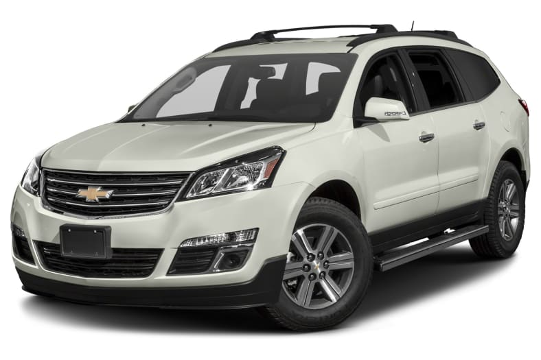 2017 chevrolet traverse lt w 2lt all wheel drive information. Black Bedroom Furniture Sets. Home Design Ideas