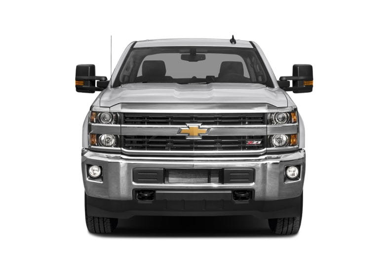 2017 chevrolet silverado 3500hd lt 4x4 crew cab 167 7 in wb srw pictures. Black Bedroom Furniture Sets. Home Design Ideas