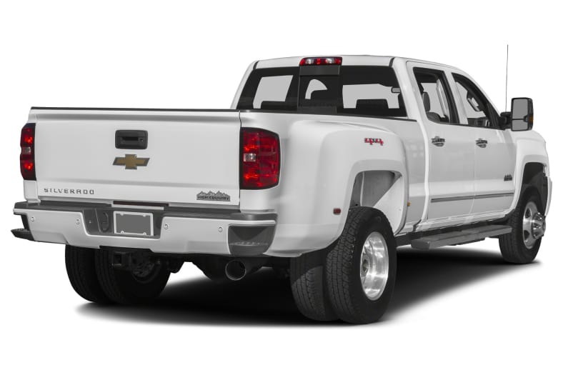 2017 chevrolet silverado 3500hd high country 4x4 crew cab 167 7 in wb drw pictures. Black Bedroom Furniture Sets. Home Design Ideas