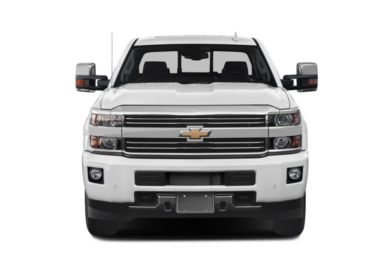 2017 chevrolet silverado 3500hd high country 4x4 crew cab 167 7 in wb srw pictures. Black Bedroom Furniture Sets. Home Design Ideas
