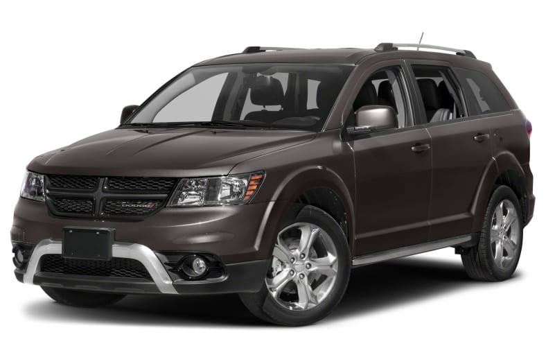 2015 dodge journey crossroad 4dr front wheel drive pictures. Black Bedroom Furniture Sets. Home Design Ideas