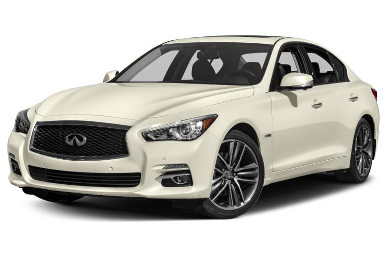 2017 infiniti q50 hybrid information. Black Bedroom Furniture Sets. Home Design Ideas