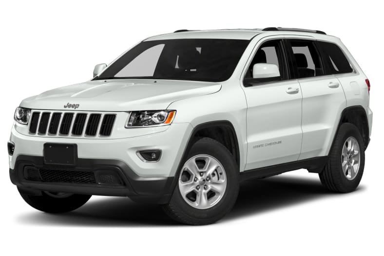 2016 jeep grand cherokee information. Black Bedroom Furniture Sets. Home Design Ideas
