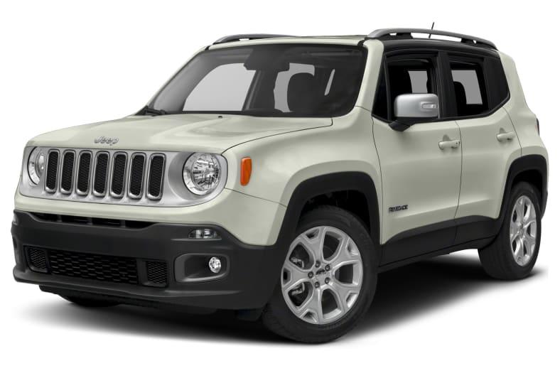 2017 jeep renegade limited 4dr 4x4 information. Black Bedroom Furniture Sets. Home Design Ideas
