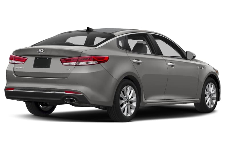 2017 kia optima lx turbo 4dr sedan pictures. Black Bedroom Furniture Sets. Home Design Ideas