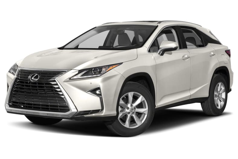 2016 lexus rx 350 information. Black Bedroom Furniture Sets. Home Design Ideas