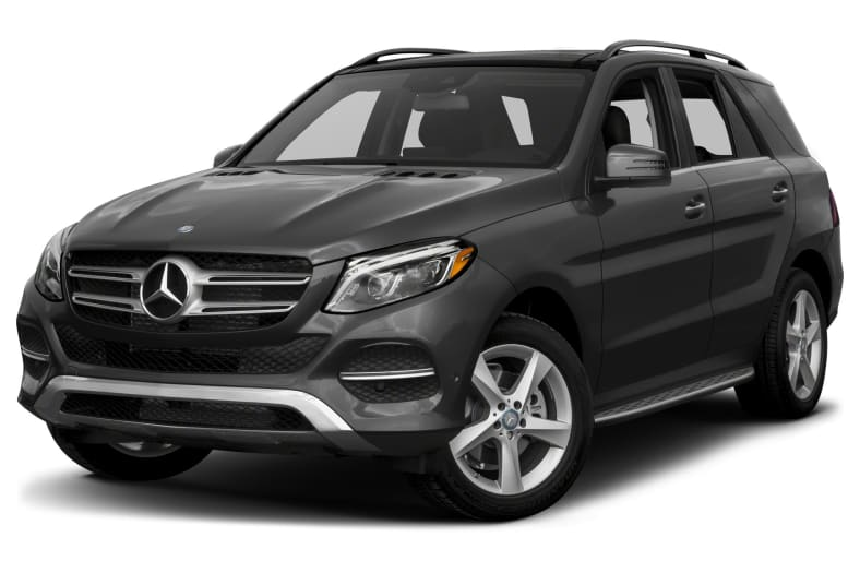 2017 mercedes benz gle550e base gle300d 4dr all wheel drive 4matic information. Black Bedroom Furniture Sets. Home Design Ideas