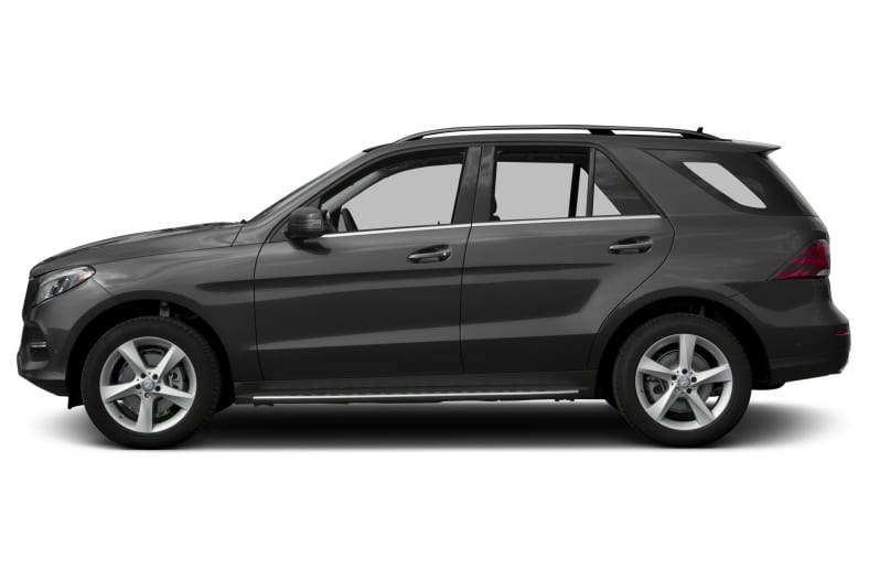 2017 mercedes benz gle 300d pictures for Mercedes benz gle 300d review