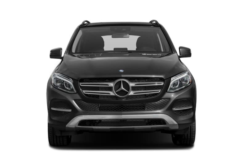 2017 mercedes benz gle550e pictures for Mercedes benz gle550e