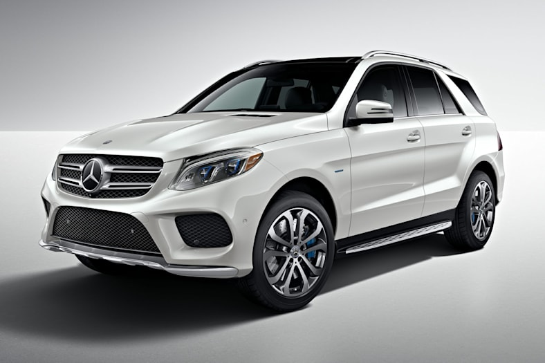2016 mercedes benz gle class base gle550e 4dr all wheel drive 4matic sport utility pictures. Black Bedroom Furniture Sets. Home Design Ideas