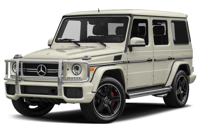 2017 mercedes benz amg g 63 information for 2017 mercedes benz g class msrp