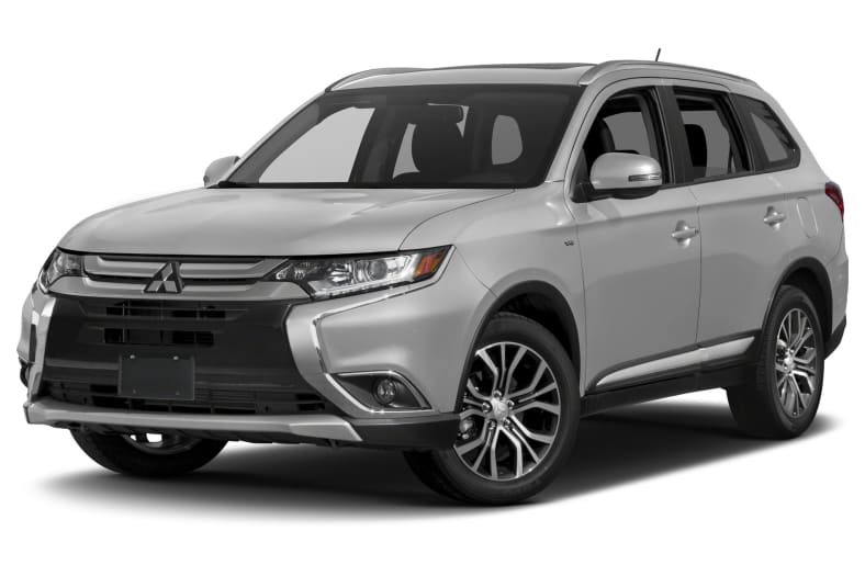 2015 Small Crossovers With Four Wheel Drive Html Autos Post