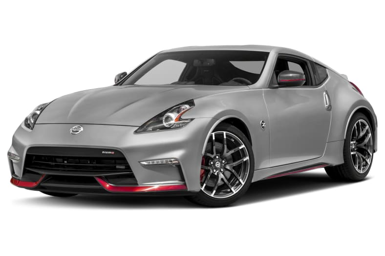 compare 2017 nissan 370z overview. Black Bedroom Furniture Sets. Home Design Ideas