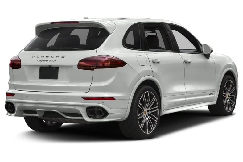 2017 porsche cayenne gts 4dr all wheel drive pictures. Black Bedroom Furniture Sets. Home Design Ideas